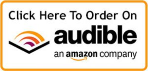 Order-OMOS-Dr-Aziz-Audible